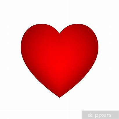 Coeur Cuore Rosso Rouge Hart Rood Pixers