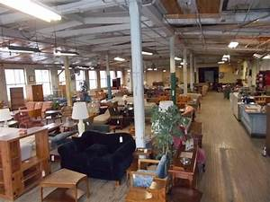 Lehigh Valley Business Directory | Local Listings & Businesses