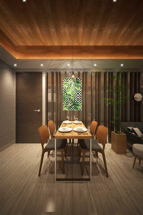 project show unit verdura apartment desain arsitek oleh