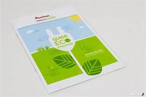 Prime éco énergie Auchan : le kit gratuit auchan prime eco energie ~ Dode.kayakingforconservation.com Idées de Décoration