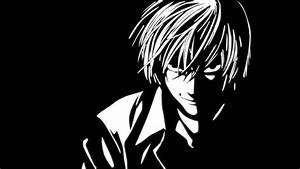 Light Yagami Wallpaper 1920x1080 Wallpapers, 1920x1080 ...