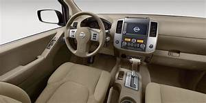 2019 Nissan Frontier For Sale Near Fort Lauderdale  Coral