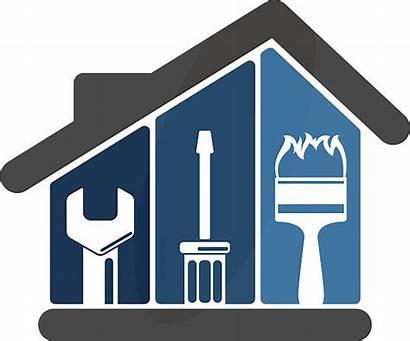 Maintenance Facilities Repairs Vector Operations Vectors Related