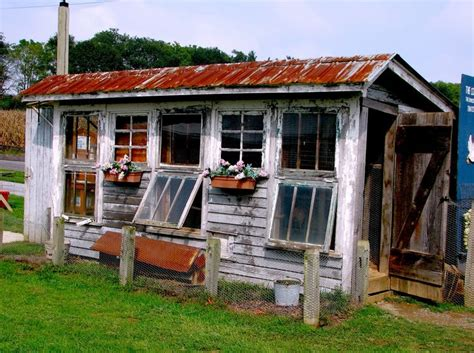 White Shed Chicken Coop by 403 Best Coops Images On Backyard