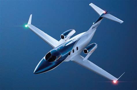 honda jet private jet charters