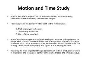 Estimate Sheet Templates Motion And Study