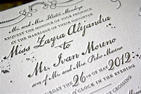 Ee  P Nts Ee   Names On  Ee  Wedding Ee    Ee  Invitation Ee   Oxsvitation M