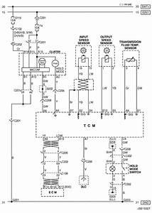 Electrical Wiring Diagram 2005 Nubira Hv