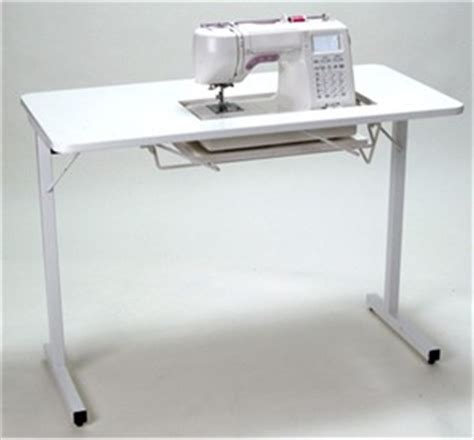 arrow sewing cabinets 601 gidget arrow 601 sewing table