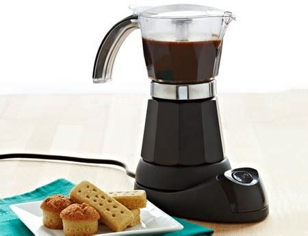 What are the shipping options for imusa coffee makers? The Morning in Minutes with the IMUSA Electric Espresso Maker! - Outnumbered 3 to 1