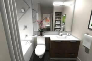 new ideas for bathrooms best ways to upgrade your condo s bathroom m3studio