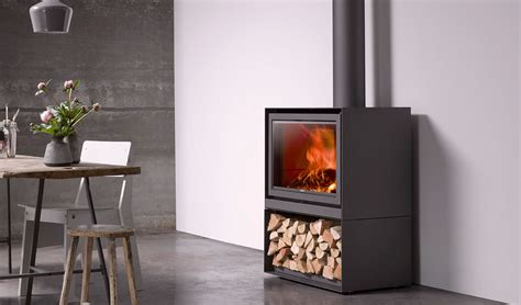 camini stuv stuv 16 cube friendly firesfriendly fires