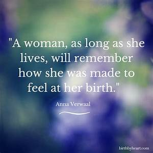 Letter To You N... Pregnant Care Quotes