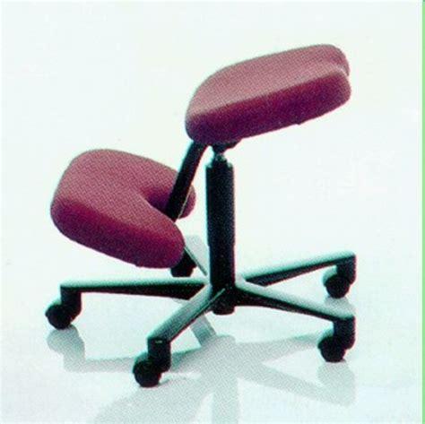 balans kneeling chair australia hag balans vital chair independent living centres australia