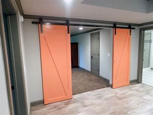 contemporary modern barn doors atlanta barn doorsatlanta With cost of interior barn doors