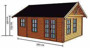 Englische Gartenhäuser Aus Holz : gartenhaus skanholz bern wochenendhaus holzhaus vom gartenhaus fachh ndler ~ Sanjose-hotels-ca.com Haus und Dekorationen
