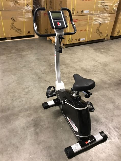 hammer fitness products customer returns