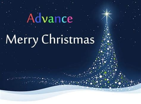 christmas 2017 advance merry christmas quotes greetings images