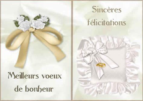 modèle faire part mariage gratuit carte d invitation mariage gratuit faire parts de