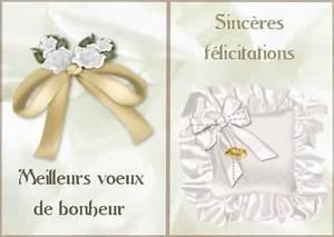 Carte De Voeux à Imprimer Gratuite : carte invitation de mariage gratuite a imprimer schubotz ~ Nature-et-papiers.com Idées de Décoration