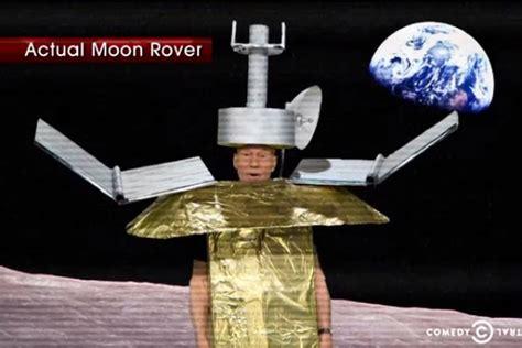 patrick stewart jade rabbit sir patrick stewart dresses up as china s dying lunar