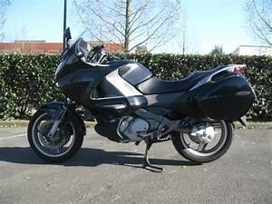 Petite Moto Honda : annonce moto honda ntv 700 abs routi re de 2006 le ~ Mglfilm.com Idées de Décoration