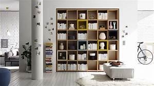 Hülsta Now Time Wohnwand : h lsta now time b cherwand 980008 versandkostenfrei bestellen ~ Orissabook.com Haus und Dekorationen