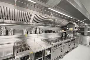 Kitchen Interior Designing Industrial Kitchens Industrial Kitchens Commercial Kitchen Design Industrial