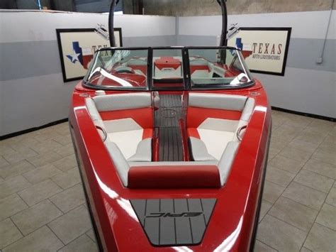 Mastercraft Ski Boats For Sale Australia by Mastercraft Epic Boat 2014 For Sale For 56 990