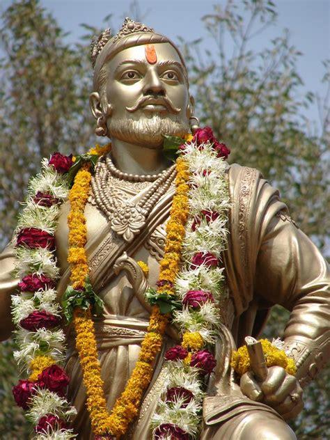 Shivaji Maharaj Photo Hd 2017 Download  Download Free