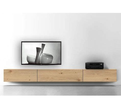 tv lowboard günstig lowboard eiche bestseller shop f 252 r m 246 bel und einrichtungen