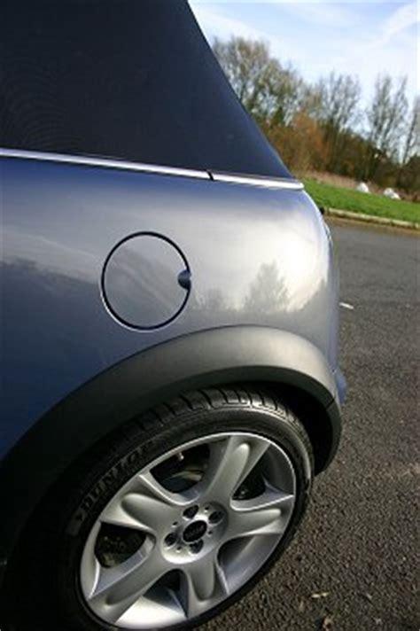 Jenkins Acura Used Cars by 2004 Mini Cooperconvertibleimage Shanedonoghueclick Acura