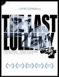 The Last Lullaby - Wikipedia