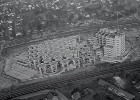 Erweiterung Centraal Beheer In Apeldoorn Nl by Filmpje De Opening Het Voormalig Centraal Beheer Pand