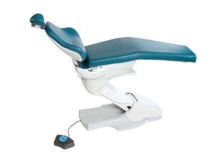 mirage hydraulic ortho chair by tpc dental 3000 dental