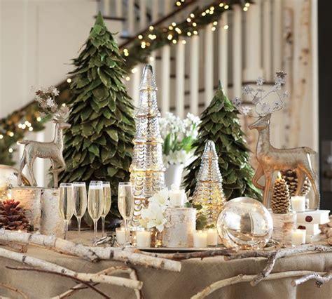 xmas table centerpieces ideas christmas centerpieces