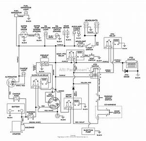 Collection Of Hotsy Pressure Washer Wiring Diagram Sample