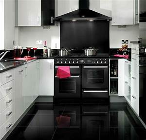 Hote De Cuisson : piano de cuisson quel mod le choisir ~ Premium-room.com Idées de Décoration