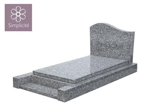 prix chambre funeraire monuments inhumation avec le choix éraire