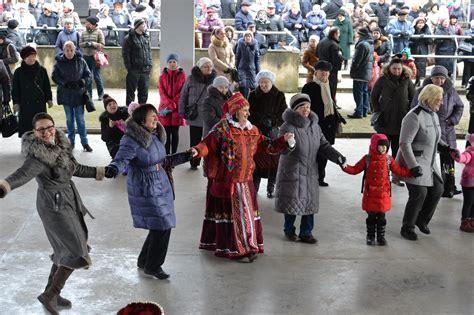 Tautu tradīciju kopēji turas atsevišķi | liepajniekiem.lv