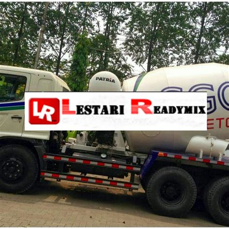 Update harga beton cor murah / harga ready mix depok 2018. HARGA READYMIX JATISAMPURNA | KOTA BEKASI - LESTARI ...