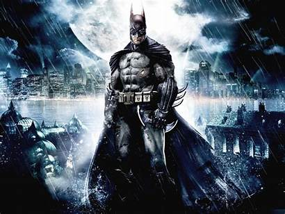 Batman Wallpapers Move Background Movies
