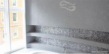 Frise Salle De Bain. frise salle de bain haushomtk frise carrelage ...