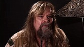 Ex W.A.S.P. Guitarist Chris Holmes: 'I Still Use The Same ...