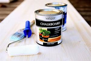 best paint brands chalkboard paint chalkboards and paint With best brand of paint for kitchen cabinets with sticker printing machine