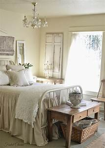 25, Best, Romantic, Bedroom, Decor, Ideas, And, Designs, For, 2021