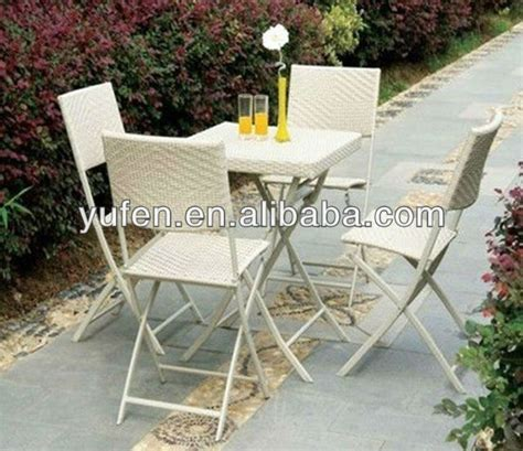 Summer Winds Patio Furniture by Outdoor Rattan Summer Winds Patio Furniture Buy Summer