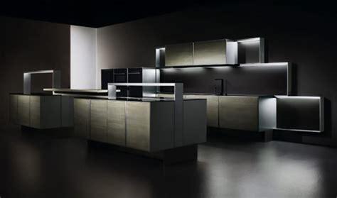 cuisine design luxe cuisine design luxe