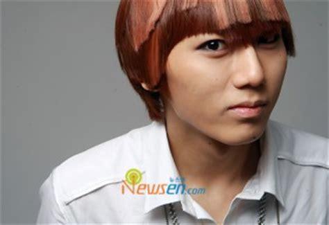 KPOP trends: WTF idol hairstyles   Floatingstars