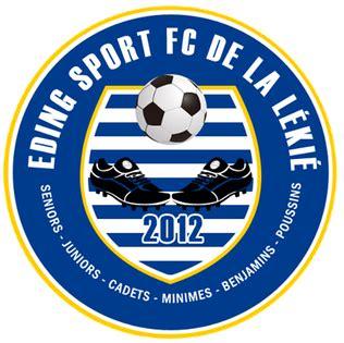 eding sport fc wikipedia